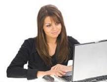 online typing